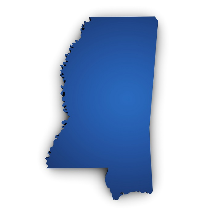 State-of-Mississippi