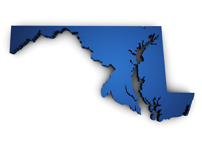State-of-Maryland